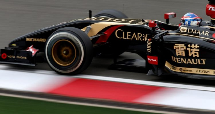 Romain_Grosjean-Chinese_GP-2014-F01.jpg