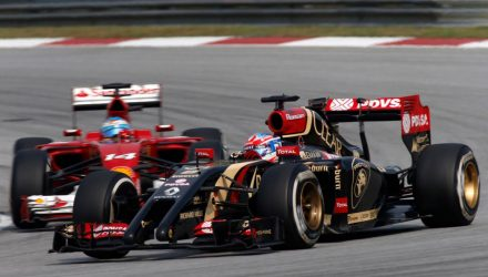 Romain_Grosjean-Malaysian_GP-2014-R01.jpg