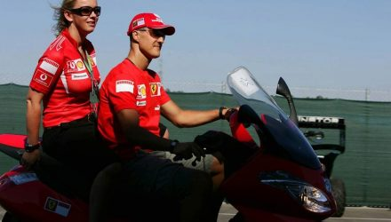Sabine_Kehm-and-Michael_Schumacher.jpg