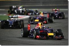 Sebastian_Vettel-Bahrain_GP-2014-R03