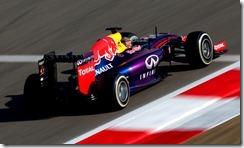 Sebastian_Vettel-Bahrain_GP-2014-R04