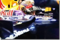 Sebastian_Vettel-Bahrain_GP-2014-S02