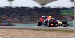 Sebastian_Vettel-Chinese_GP-2014-R01