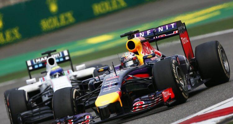 Sebastian_Vettel-Chinese_GP-2014-R02.jpg