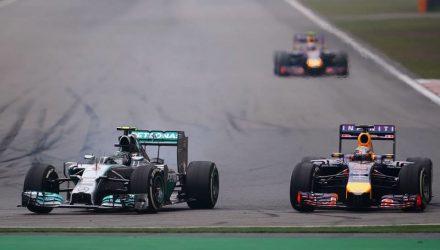 Sebastian_Vettel-Chinese_GP-2014-R03.jpg