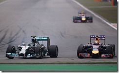 Sebastian_Vettel-Chinese_GP-2014-R03
