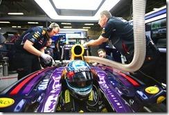 Sebastian_Vettel-Chinese_GP-2014-S01