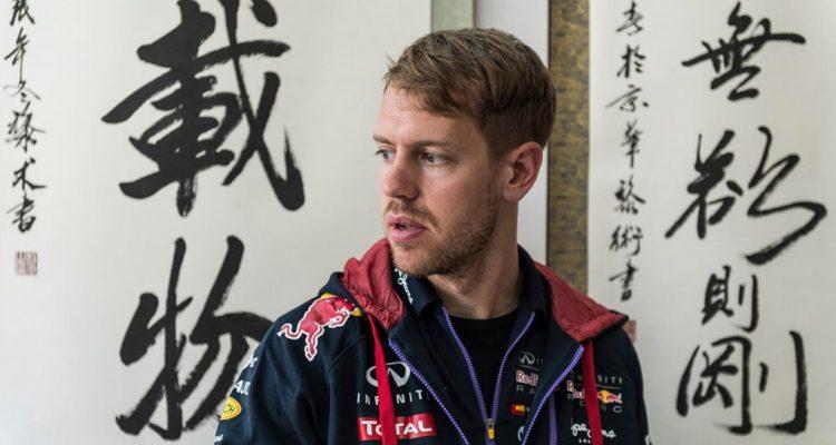 Sebastian_Vettel-RBR-Beijing-2014.jpg