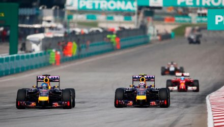 Sebastian_Vettel-and-Daniel_Ricciardo-Red_Bull_Racing.jpg