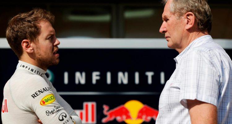 Sebastian_Vettel-and-Dr._Helmut_Marko.jpg
