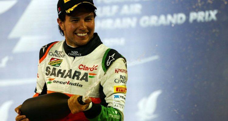 Sergio_Perez-Bahrain_GP-2014-Podium.jpg