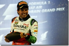 Sergio_Perez-Bahrain_GP-2014-Podium