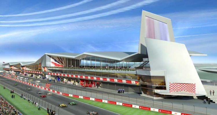 Silverstone_pit_paddock.jpg