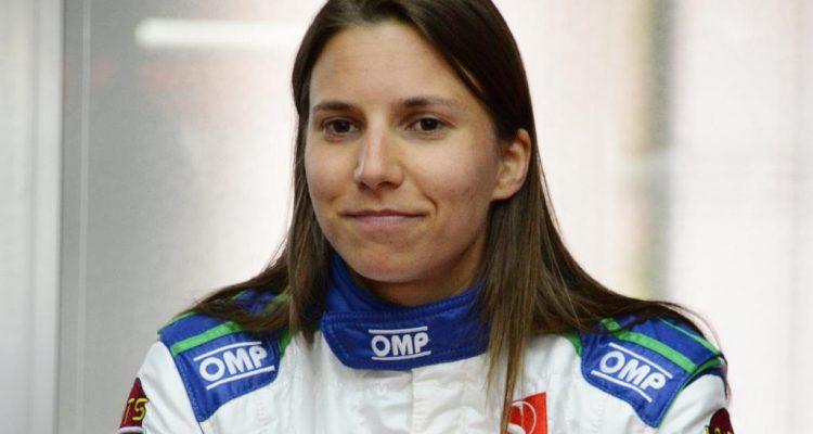 Simona_De_Silvestro2014Fiorano_Test06.jpg