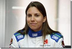 Simona_De_Silvestro-2014-Fiorano_Test-06