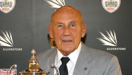 Sir_Stirling_Moss.jpg