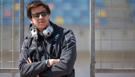 Toto_Wolff-Mercedes_GP-Bahrain-2014.jpg