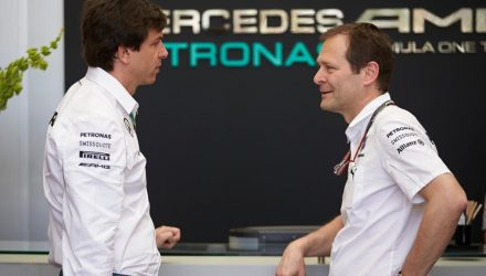 Toto_Wolff-and_Aldo_Costa-Mercedes_GP.jpg
