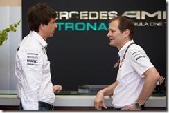 Toto_Wolff-and_Aldo_Costa-Mercedes_GP