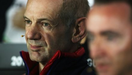 Adrian_Newey-Red_Bull-Bahrain_GP.jpg