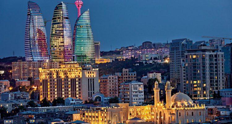 Azerbaijan-Baku.jpg