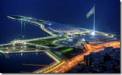 Baku-Azerbaijan-GT3