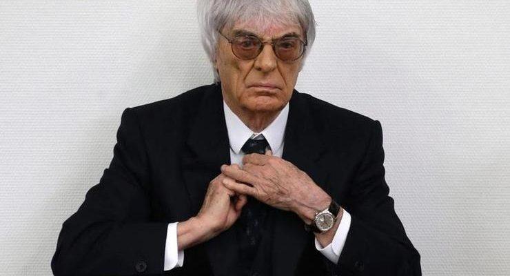 Bernie_Ecclestone-Munich.jpg