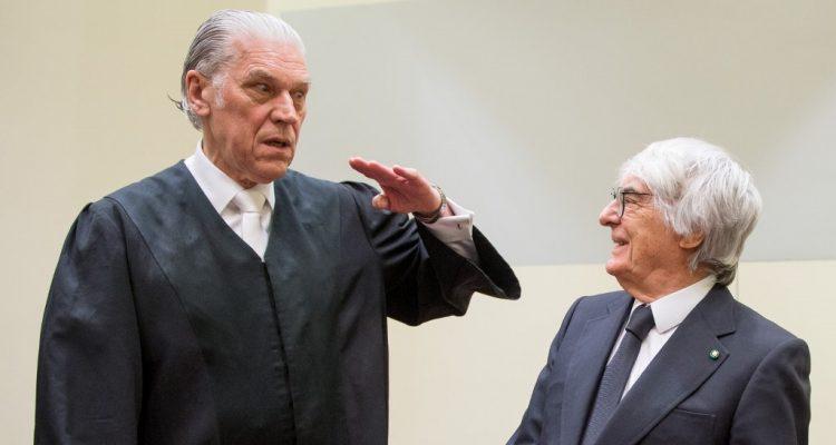 Bernie_Ecclestone-Munich_trial.jpg