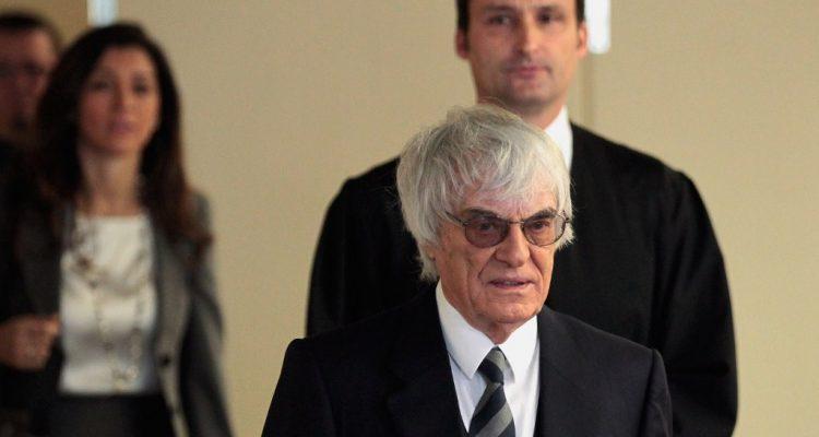 Bernie_Ecclestone-Trial-Munich.jpg