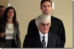 Bernie_Ecclestone-Trial-Munich