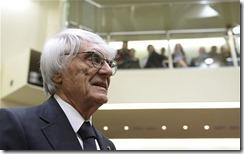 Bernie_Ecclestone-Munich_trial
