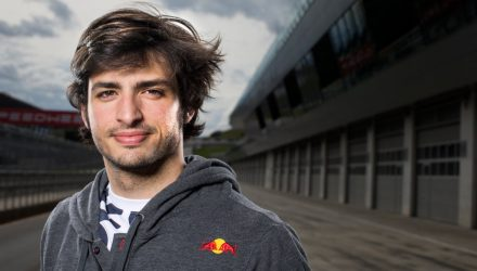Carlos_Sainz_jr-Red_Bull_Junior_Team.jpg