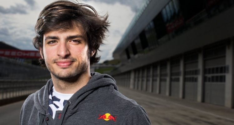 Carlos_Sainz_jr-Red_Bull_Junior_Team.jpg