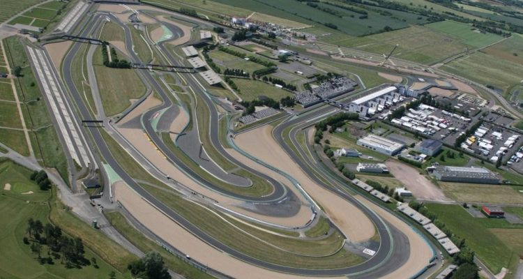 Circuit-Magny_Cours.jpg