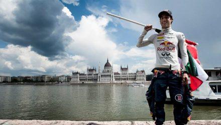 Daniel_Ricciardo-Budapest-2014.jpg