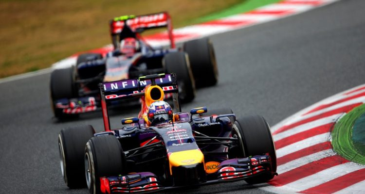 Daniel_Ricciardo-Spanish_GP-2014-R02.jpg