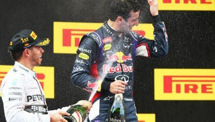 Daniel_Ricciardo-Spanish_GP-2014-R05.jpg