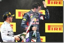 Daniel_Ricciardo-Spanish_GP-2014-R05