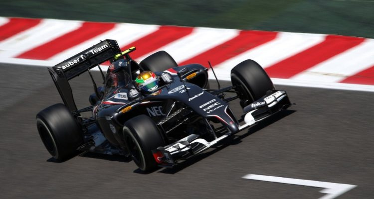 Esteban_Gutierrez-Spanish_GP-2014-F01.jpg