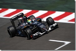 Esteban_Gutierrez-Spanish_GP-2014-F01