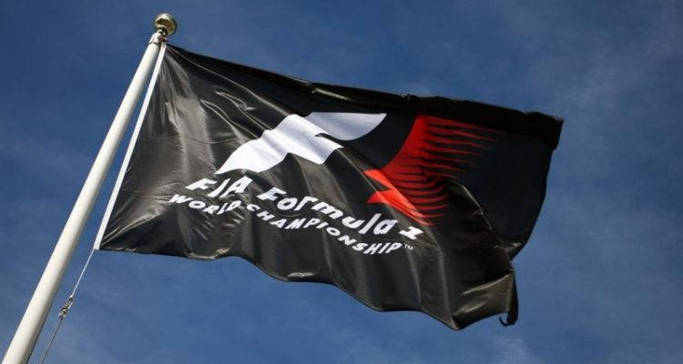 F1-Flag-Sutton.jpg