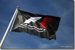 F1-Flag-Sutton