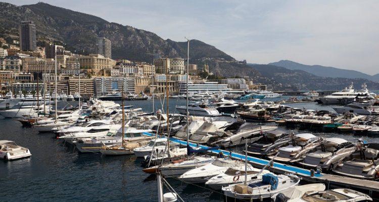 F1-Monaco-2014-Harbour.jpg