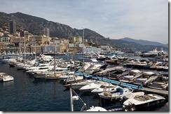 F1-Monaco-2014-Harbour