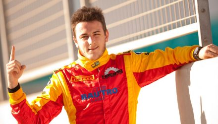 Fabio_Leimer-GP2-Champion.jpg