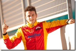 Fabio_Leimer-GP2-Champion