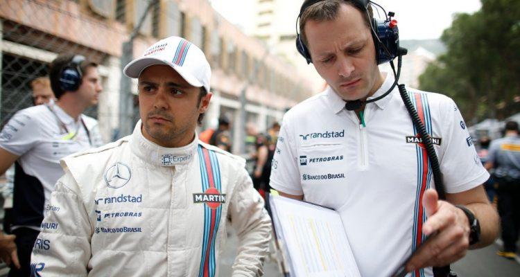 Felipe_Massa-Monaco_GP-2014-OnGrid.jpg