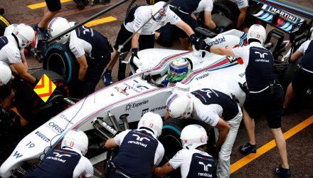 Felipe_Massa-Monaco_GP-2014-T01.jpg