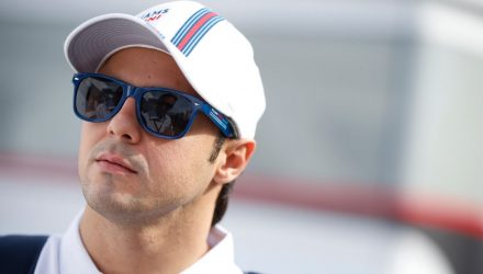 Felipe_Massa-Spanish_GP-2014-Q01.jpg