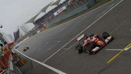 Fernando_Alonso-Chinese_GP-2014-R03.jpg